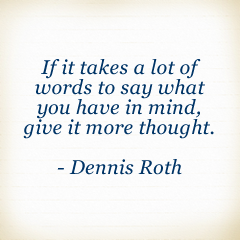 dennis_roth_quote.png