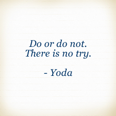 yoda_quote.png